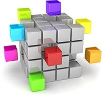 Nexus TAC Consultancy Services - Benefits